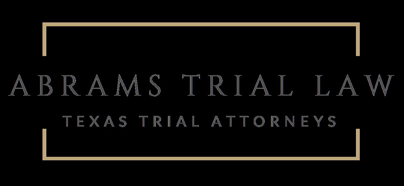 Warren Abrams - Joshua Abrams Lawyer - Dallas TX | Abrams Law
