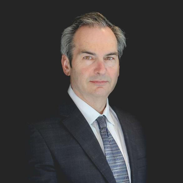 Warren Abrams